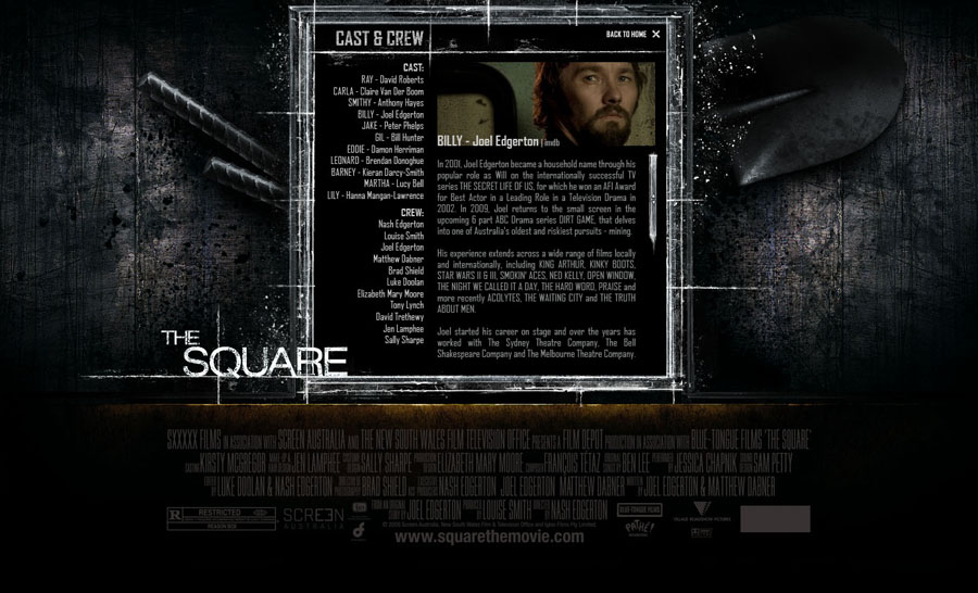 The square movie website fd0000
