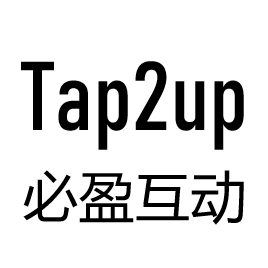 Tap2up